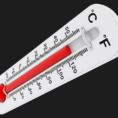 Toвари с температурен режим